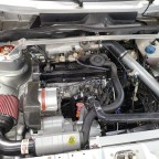 G65 Motor