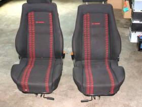 sportline revision neue saison golf 1 cabrio. Black Bedroom Furniture Sets. Home Design Ideas